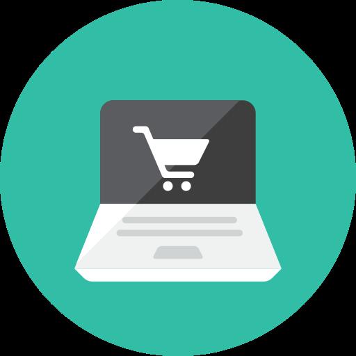 "Пакет ""Online Store"""